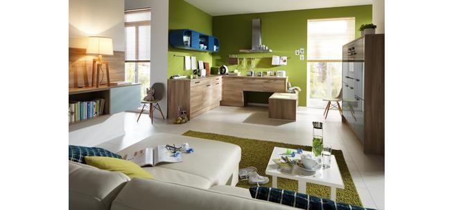diese k che bietet raum den familien heute brauchen ganz offen zum wohnbereich die u. Black Bedroom Furniture Sets. Home Design Ideas