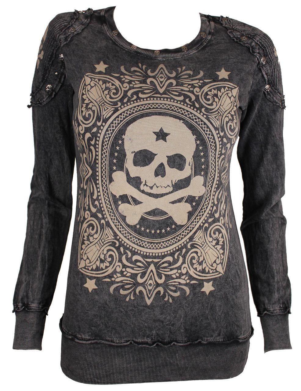 Best 25 tattoo sleeve shirt ideas on pinterest alice in for Tattoo sleeve shirts for women