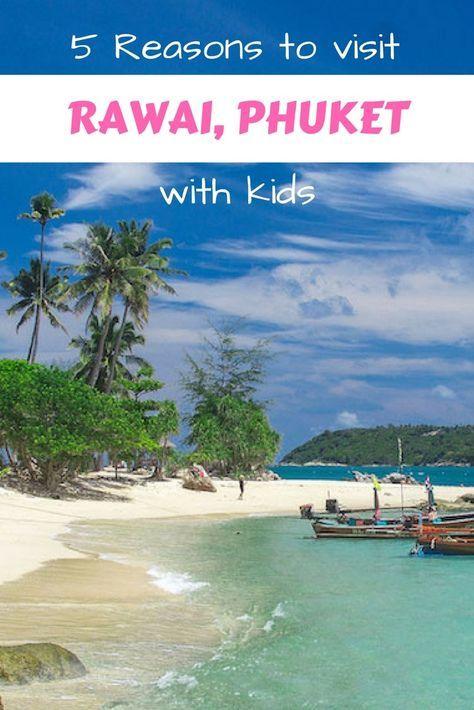 Bangkok Pattaya Phuket Package | Bangkok Holiday Package