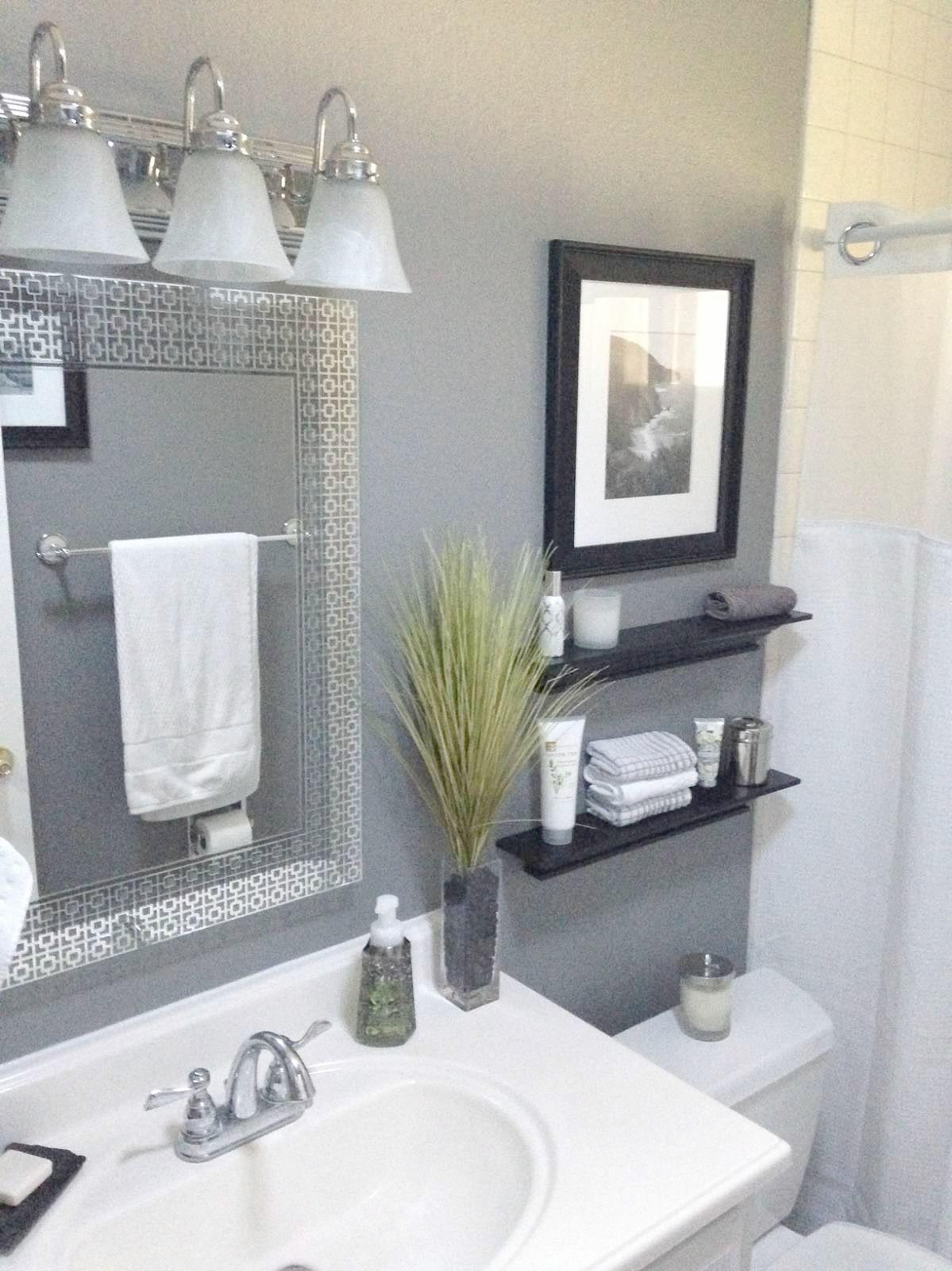 Bathroom Ideas For Bloxburg Bathroom Ideas For Small Powder Rooms Her Bathroom Ideas Jacuzzi Tu Gray Bathroom Decor Small Bathroom Decor Bathroom Design Small