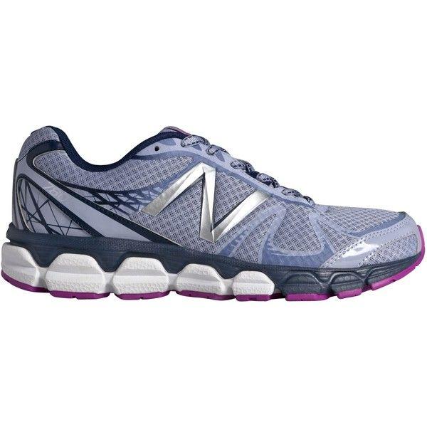 New Balance | New Balance 780v5 | Women
