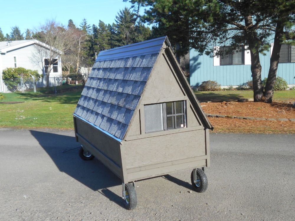 Portable Deployable Emergency Shelter : Portable homeless shelters by pvgz addams gofundme