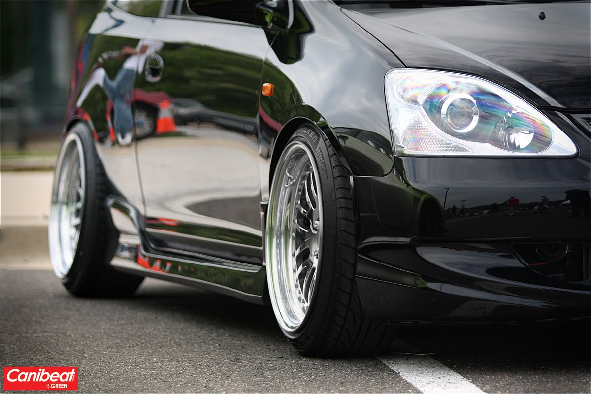 Ep3 Stance Nation Hondas I Want Honda Civic Honda Subaru