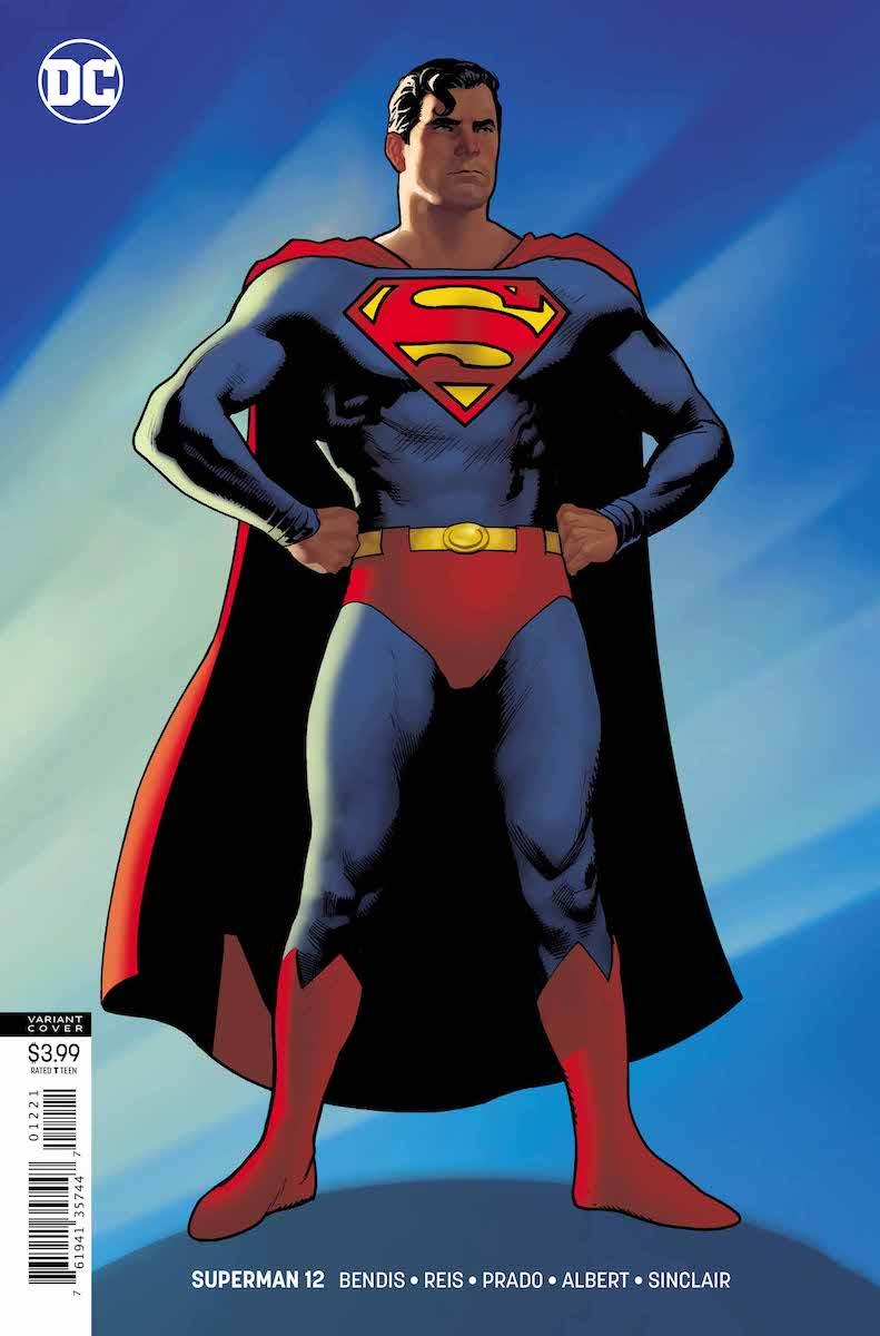 Superman 12 Variant Cover By Adam Hughes Comic Art Community Gallery Of Comic Art In 2021 Superman Superman Comic Dc Comics Artwork