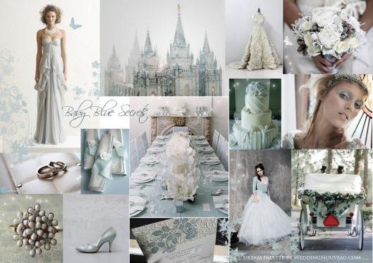 Ice Princess Perfect Color Palettes Pinterest Ice Princess