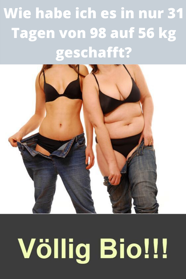 Wenn Sie in nur 31 Tagen von 98 auf 56 kg abnehmen möchten, folgen Sie dem Link. #Gewichtsverlust#Di...