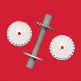 Multi-Ribbon Tool