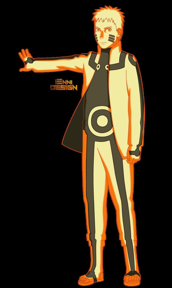 Uzumaki Naruto The 7th Hokage Naruto Uzumaki Naruto Naruto Uzumaki Hokage