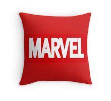 pillows cushions marvel bedroom
