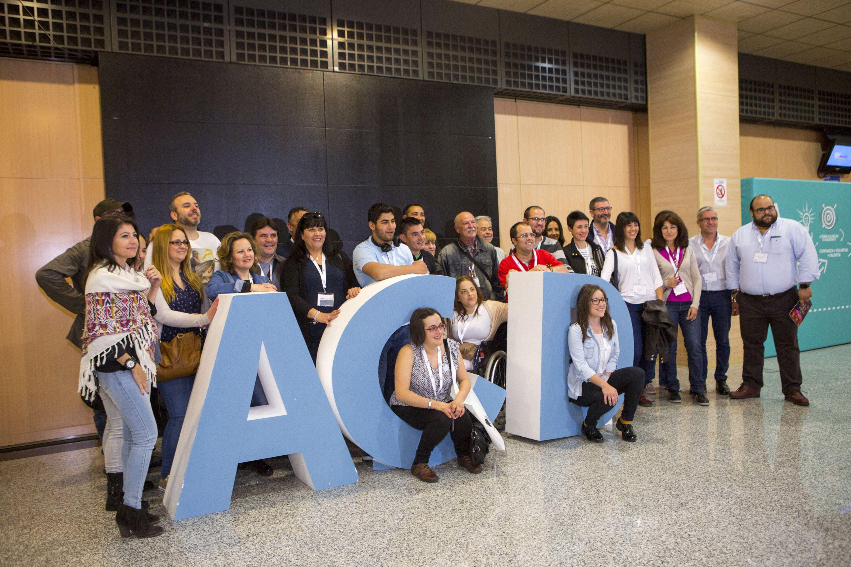 VI Encuentro Anual Andalucía Compromiso Digital. Málaga 2016