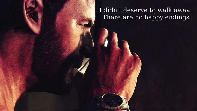 Top 20 Best Badass Video Game Quotes That Every Gamer Should Know About Video Game Quotes Game Quotes Max Payne