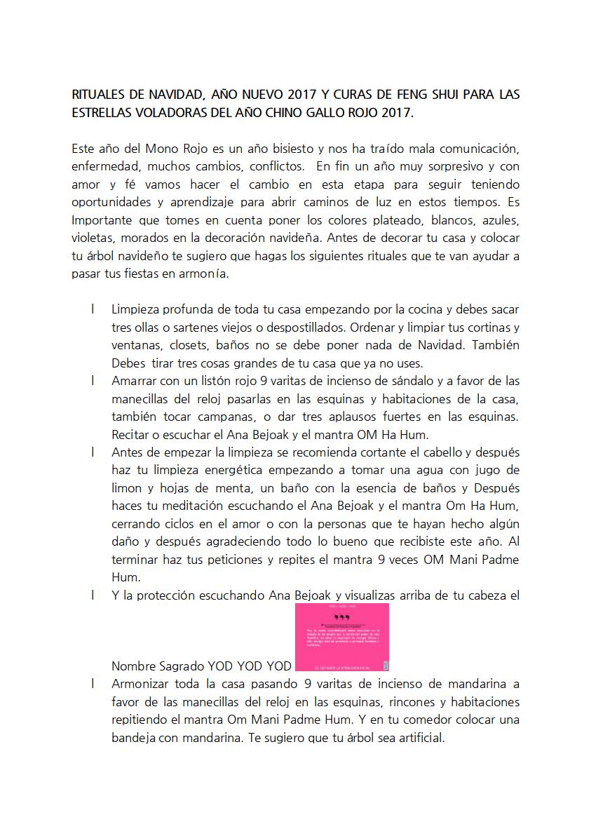 árbol Año Gallo 2016 11 16 Ipad De Liliaaurora S Conflicted Copy