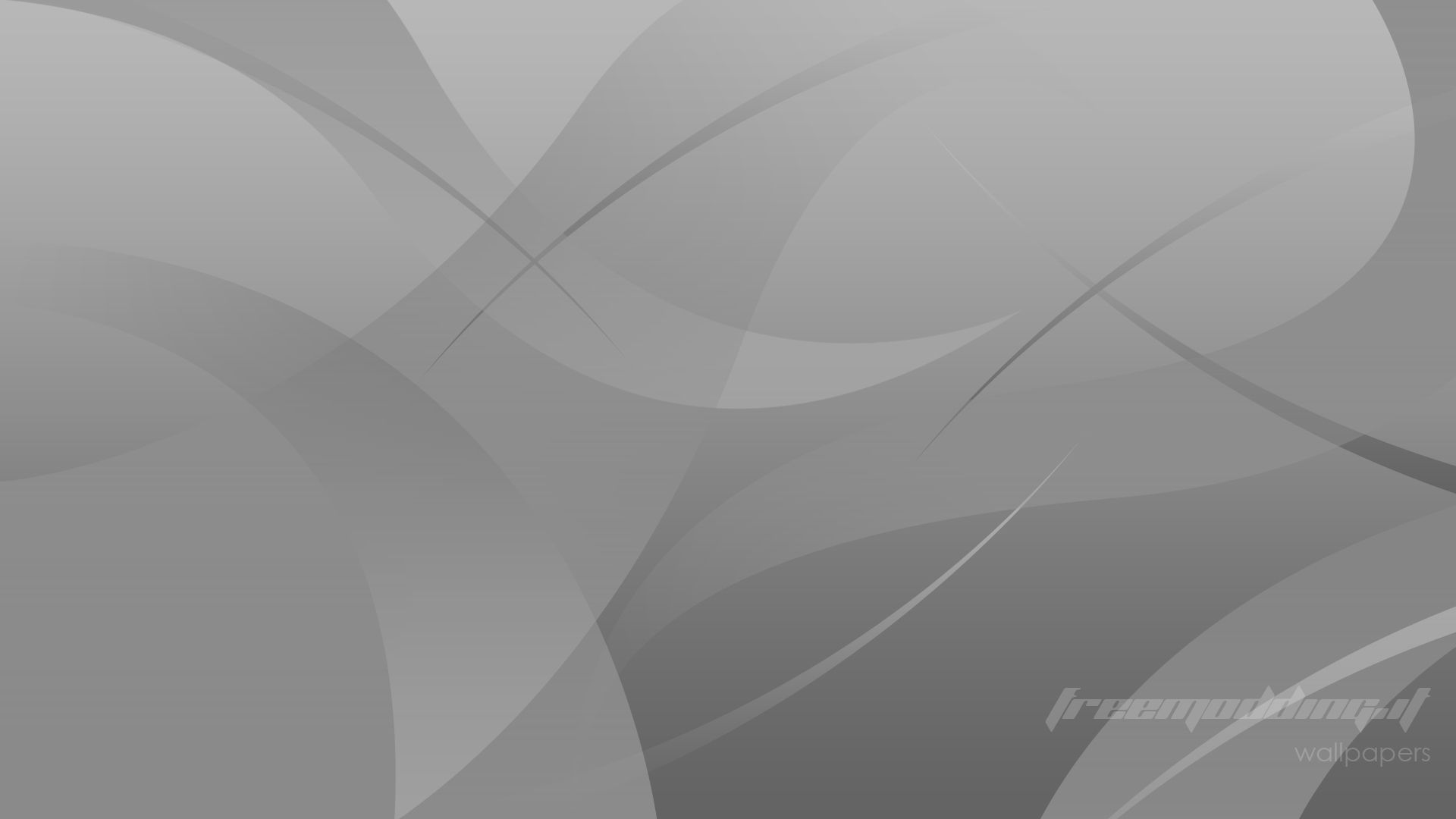 Gray abstract wallpaper 46 wallpapers hd wallpapers for Grey designer wallpaper