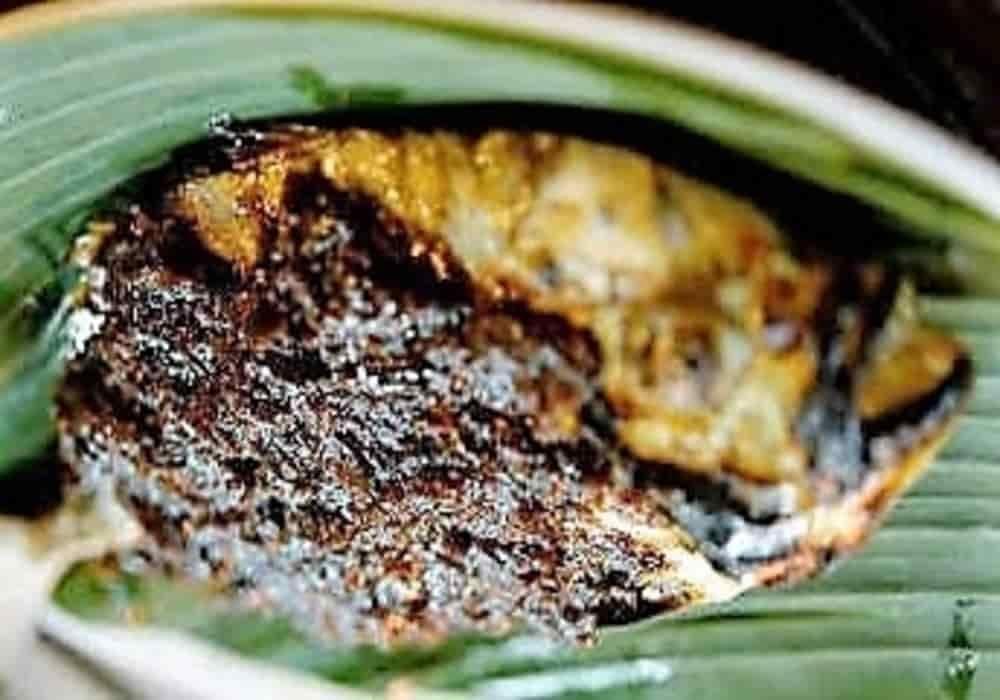 Resep Ikan Goreng Bumbu Parape Dapat Juga Dibakar Khas Makassar Di 2020 Resep Ikan Resep Makanan