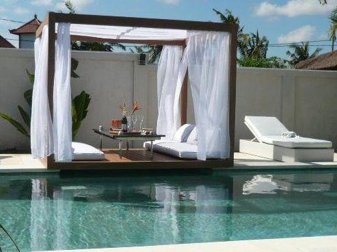 http://antiquearteydecoracion.com/muebles-de-jardin-y-exterior/camas ...