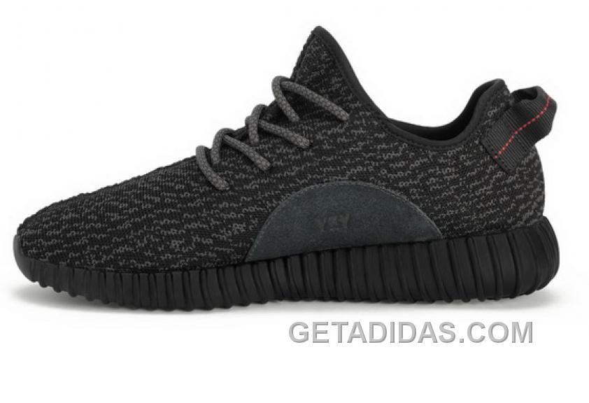 6a00f88db Tenis, Zapatos, Zapatos 2015, Zapatillas Adidas, Conjunto De Adidas, Adidas  Zapatos
