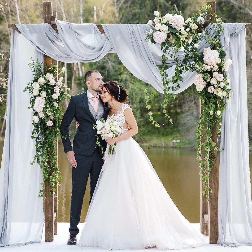 Свадебное Знакомство