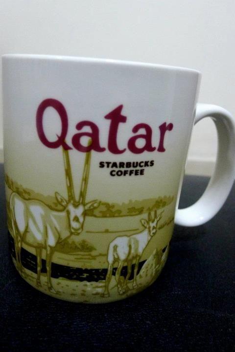 QatarTumblers And City Mugs Starbucks Mug mnwvN0O8
