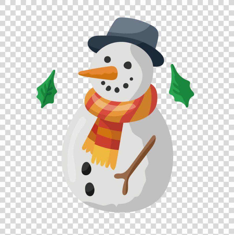 Snowman Christmas Drawing Snowman Png Snowman Beak Cartoon Christmas Christmas Ornament Christmas Drawing Snowman Christmas Snowman