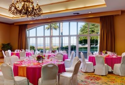 17 Best 1000 images about Wedding Venues on Pinterest Resorts