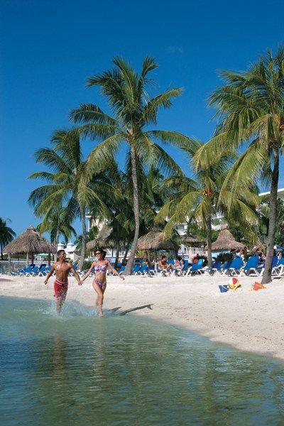 Key Largo Bay Marriott Beach Resort Career Opportunities In Fl