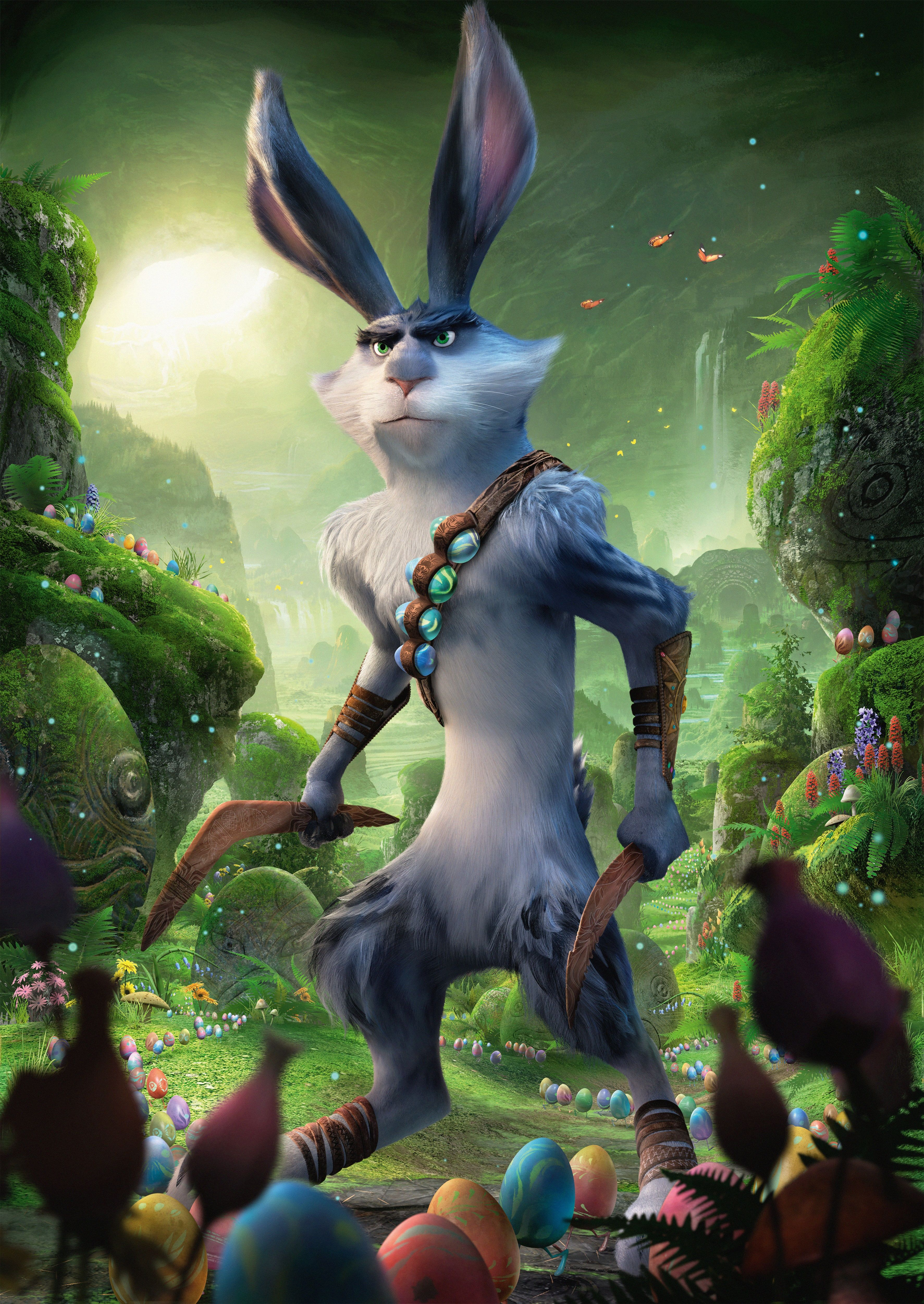Pin By The Carolina Trader On Animation The Guardian Movie Rise Of The Guardians Animated Movies