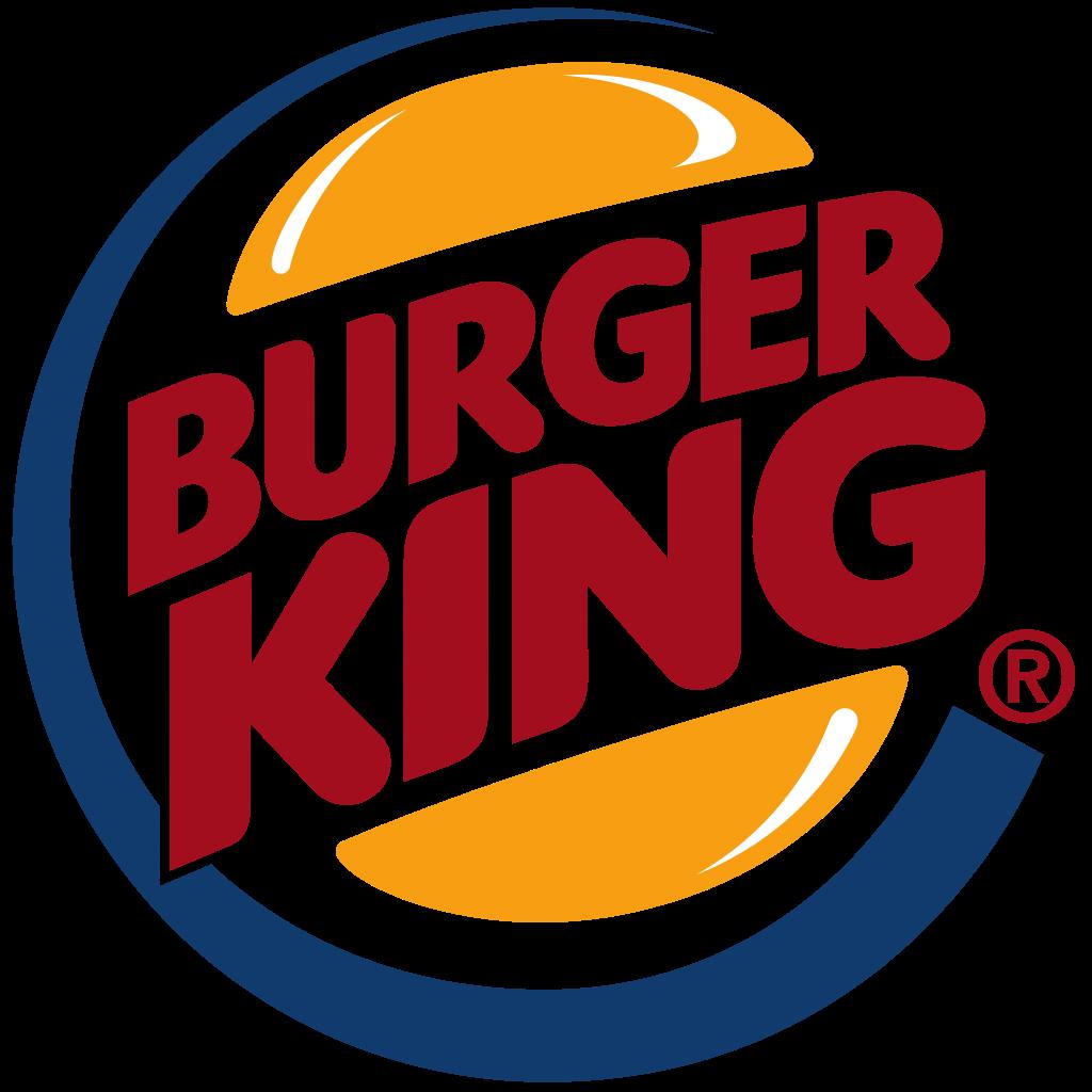 Burger King Google Search Burger King Gift Card Fast Food Logos Burger King Logo