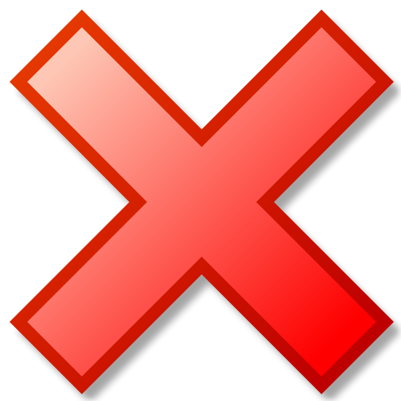 Cancel Button Png Photos Png Photo Png Patches