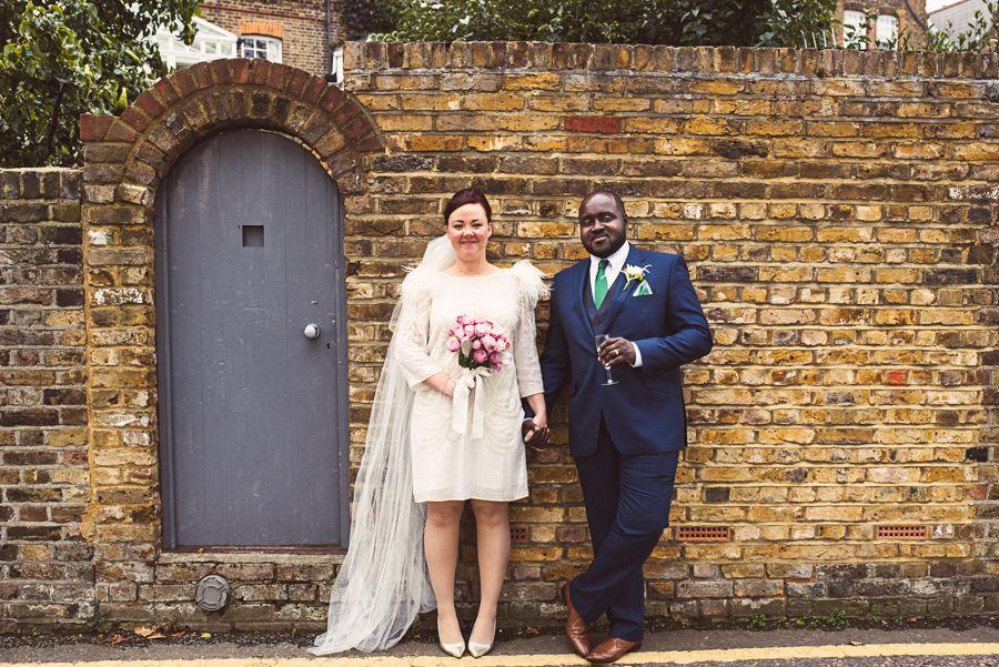 Short Wedding Dress With Veil View More Http Babbphoto Pass Us Katieandjerrywedding Wedding Dress With Veil Birmingham Wedding Wedding Dresses