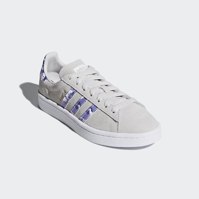 Campus Shoes in 2019 | Products | Adidas campus shoes