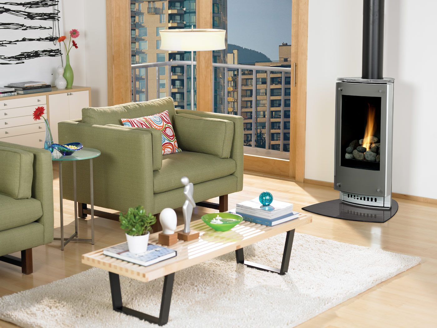 heat u0026 glo paloma gas stove free standing gas stoves can offer