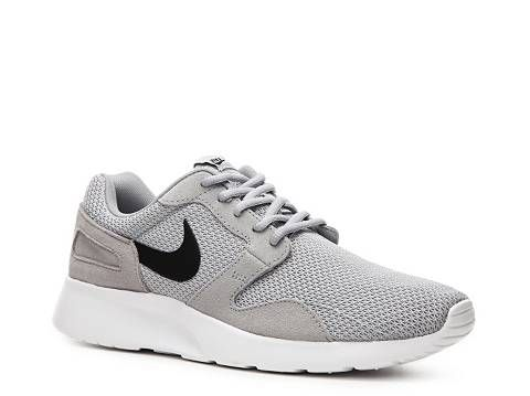 Nike Kaishi Run Lightweight Running Shoe - Mens