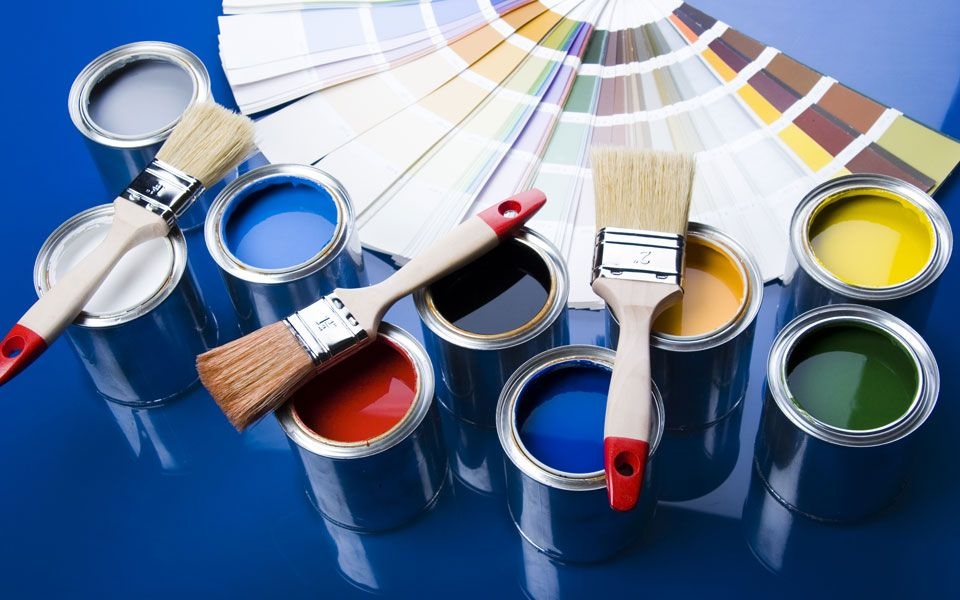 Image result for repainting services