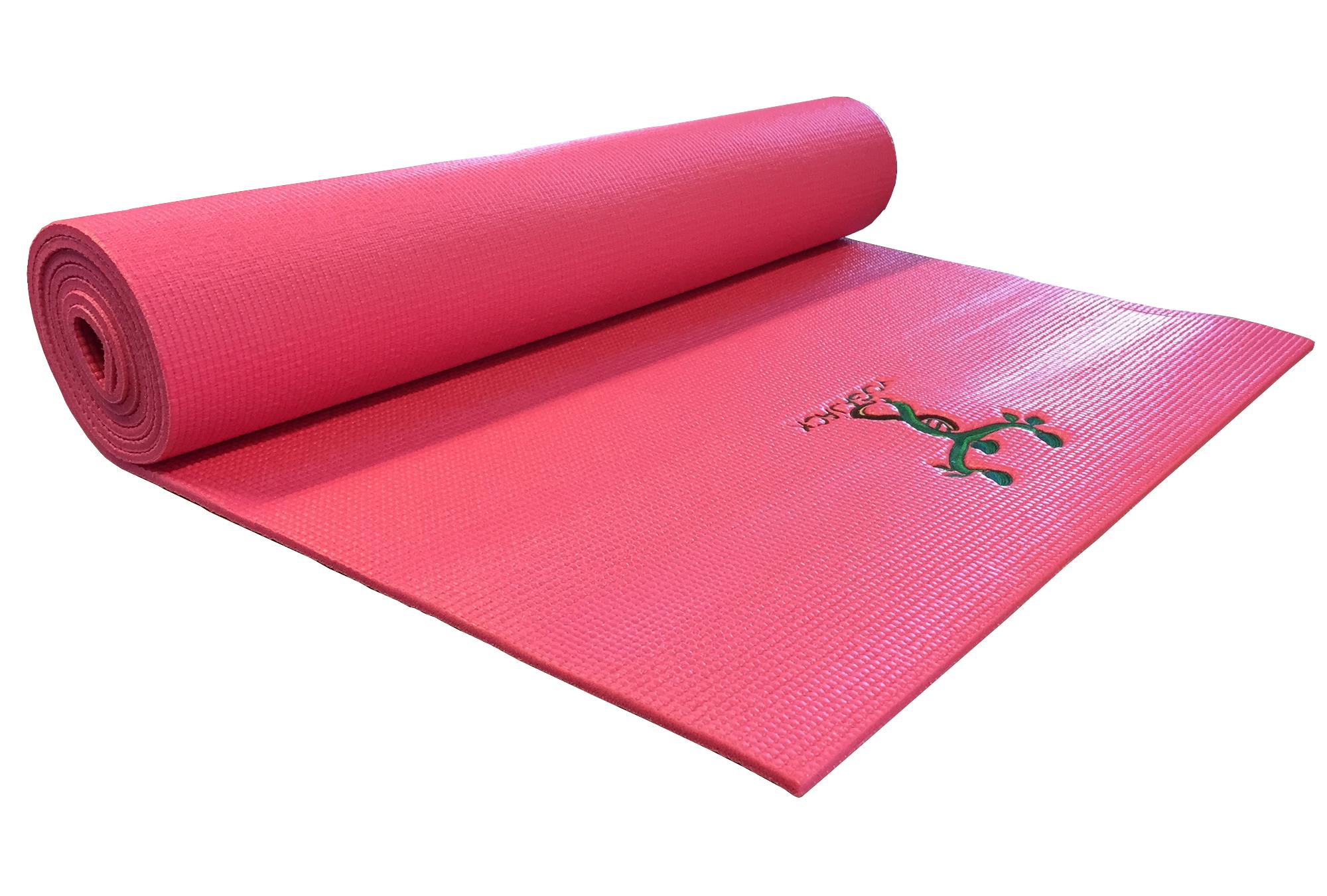 mat jute natural and barefoot friendly mats resin per co yoga environmental eco polymer mens