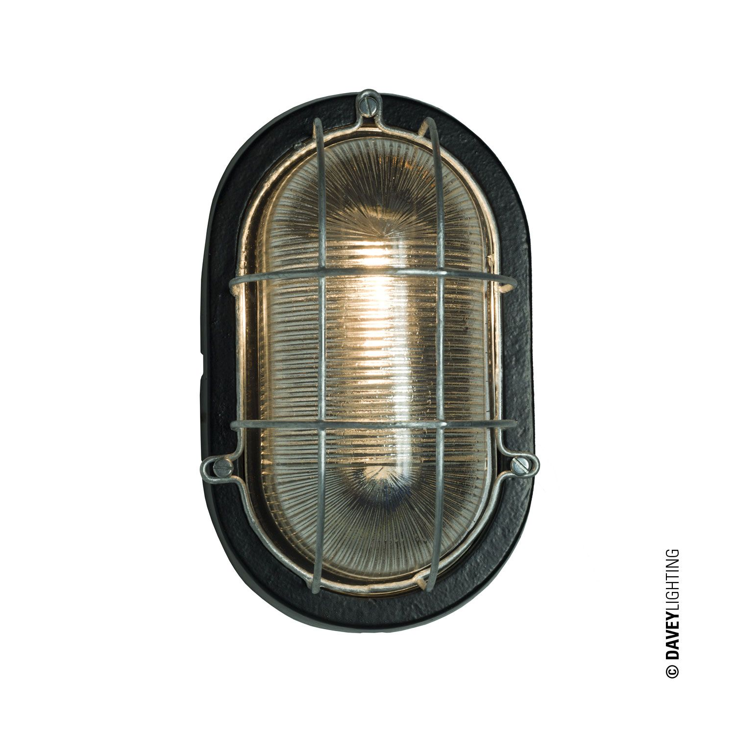 115 Lighting Matters Fr Appliques Ou Plafonniers D Exterieur 7003 Oval Aluminium Bulkhead Fittings Davey Lighting Wall Lighting Design Marine Lighting