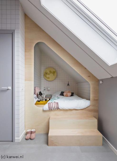 Die 15 Besten Tipps Wie Du Ein 10 Qm Kinderzimmer Gekonnt Einrichtest Heute Erklare Ich Di In 2020 Coole Schlafzimmer Ideen Schlafzimmer Design Kinderzimmer Einrichten