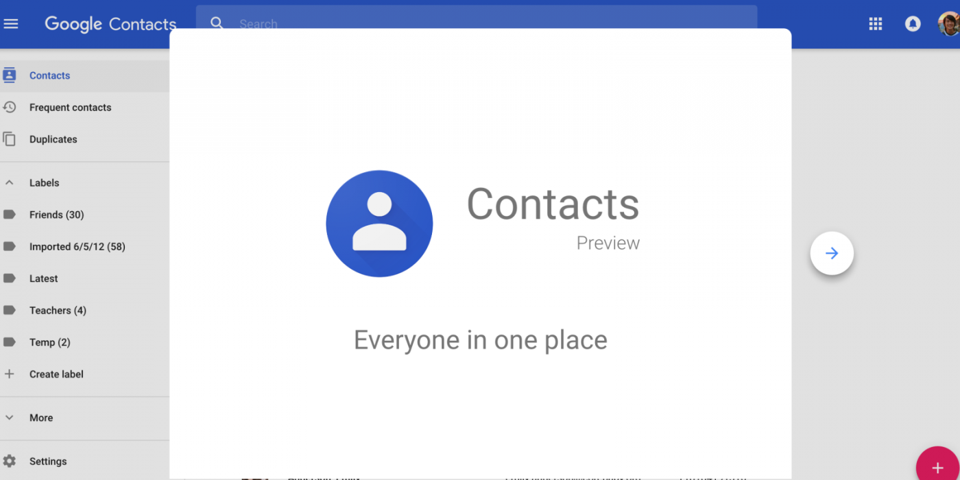 If your Google Contacts not Syncing then follow us and get