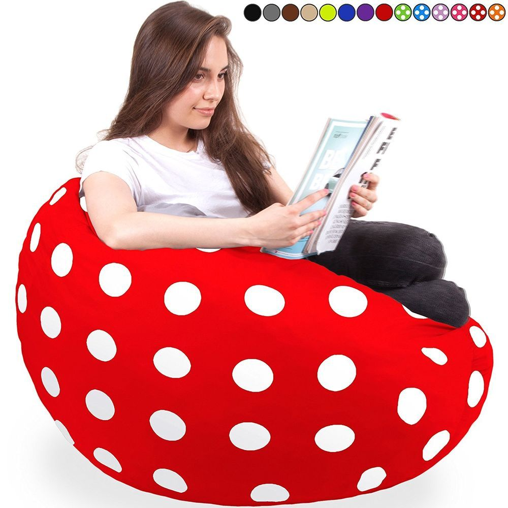 Inflatable furniture  Pin by Rosa Rosa on Items  Pinterest  Bean bag chair King size