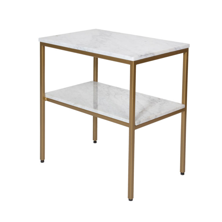 Florence Marble Side Table Marble Side Tables Side Table