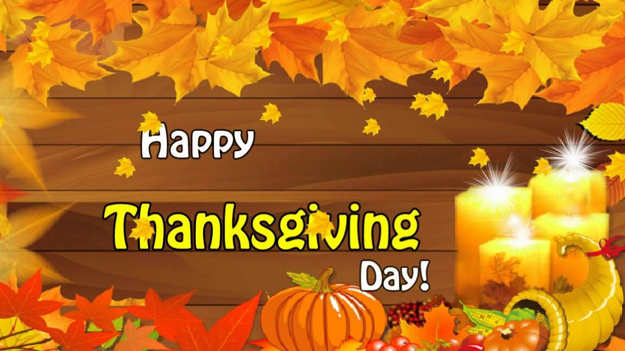 Thanks giving day images latest wallpapers pinterest latest thanksgiving is a blessing send happy thanksgiving messages thanksgiving wishes greetings 2017 m4hsunfo