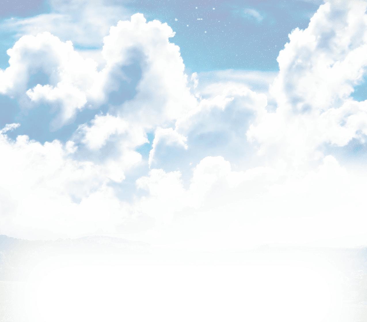 Cloud Png Image Cloud Png Transparent Free Download Image Cloud Clouds Image