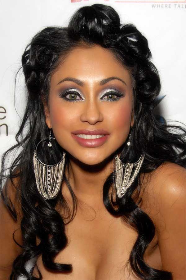 Porn Priya Anjali Rai