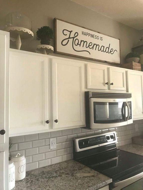 10x10 Kitchen Remodel: I Have Never Discovered Doing This Until Today. 10x10