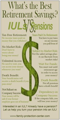 Pin by Kevin Cuneo on money making | Universal life ...