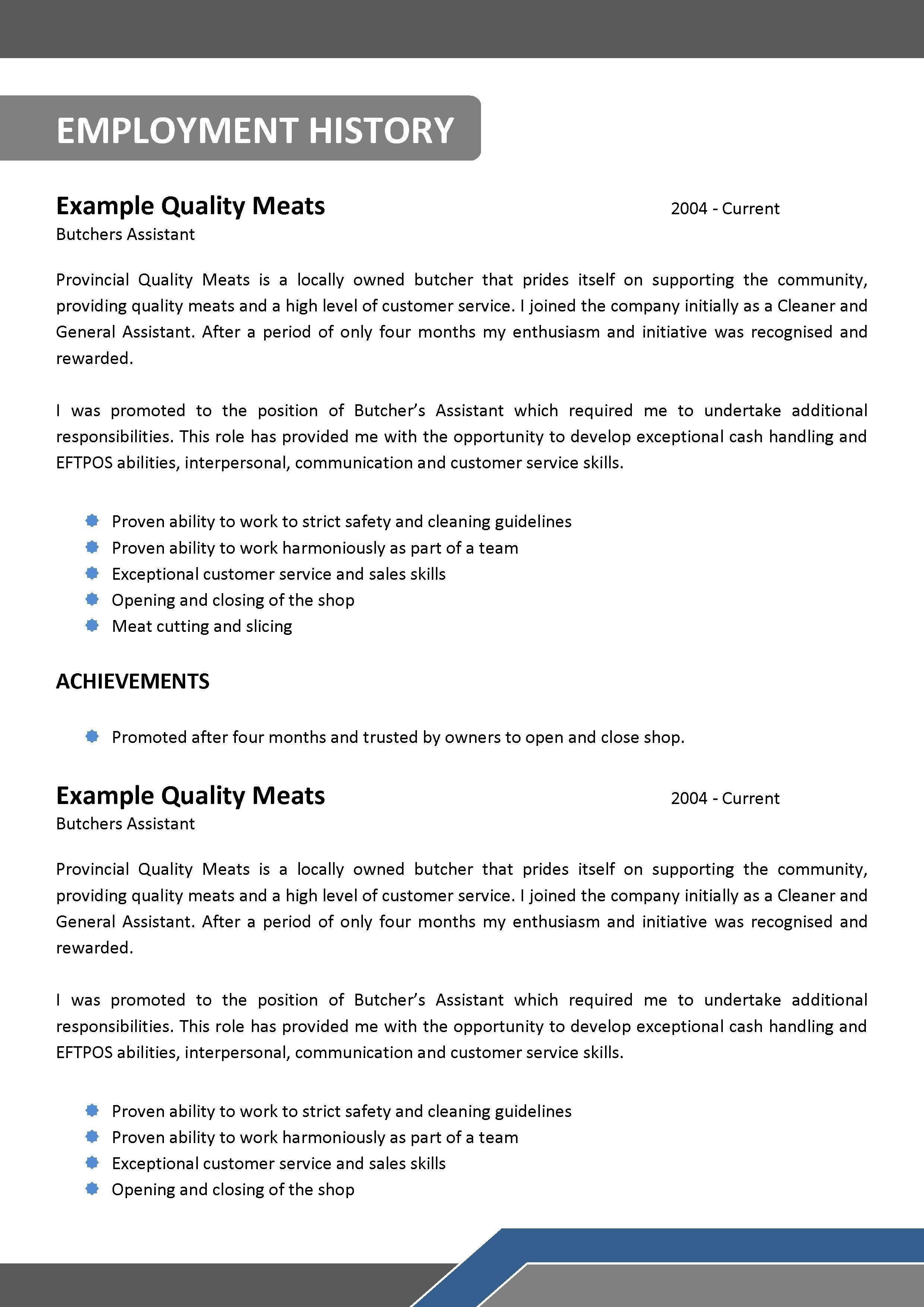 Free Google Resume Templates And Builder Cover Letter  Home