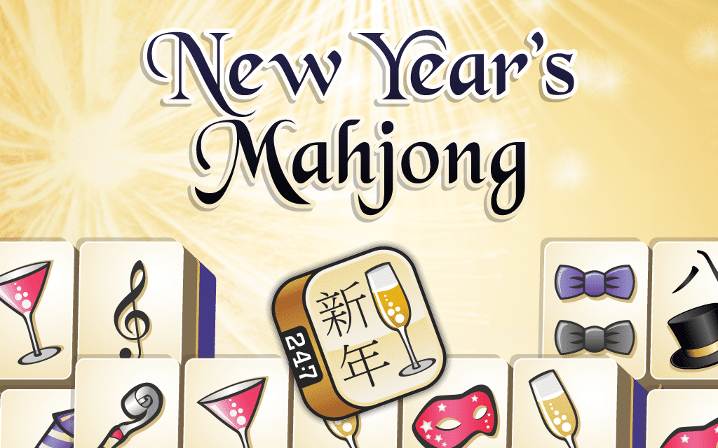 Mahjong Games in 2020 (With images) Mahjong, Games