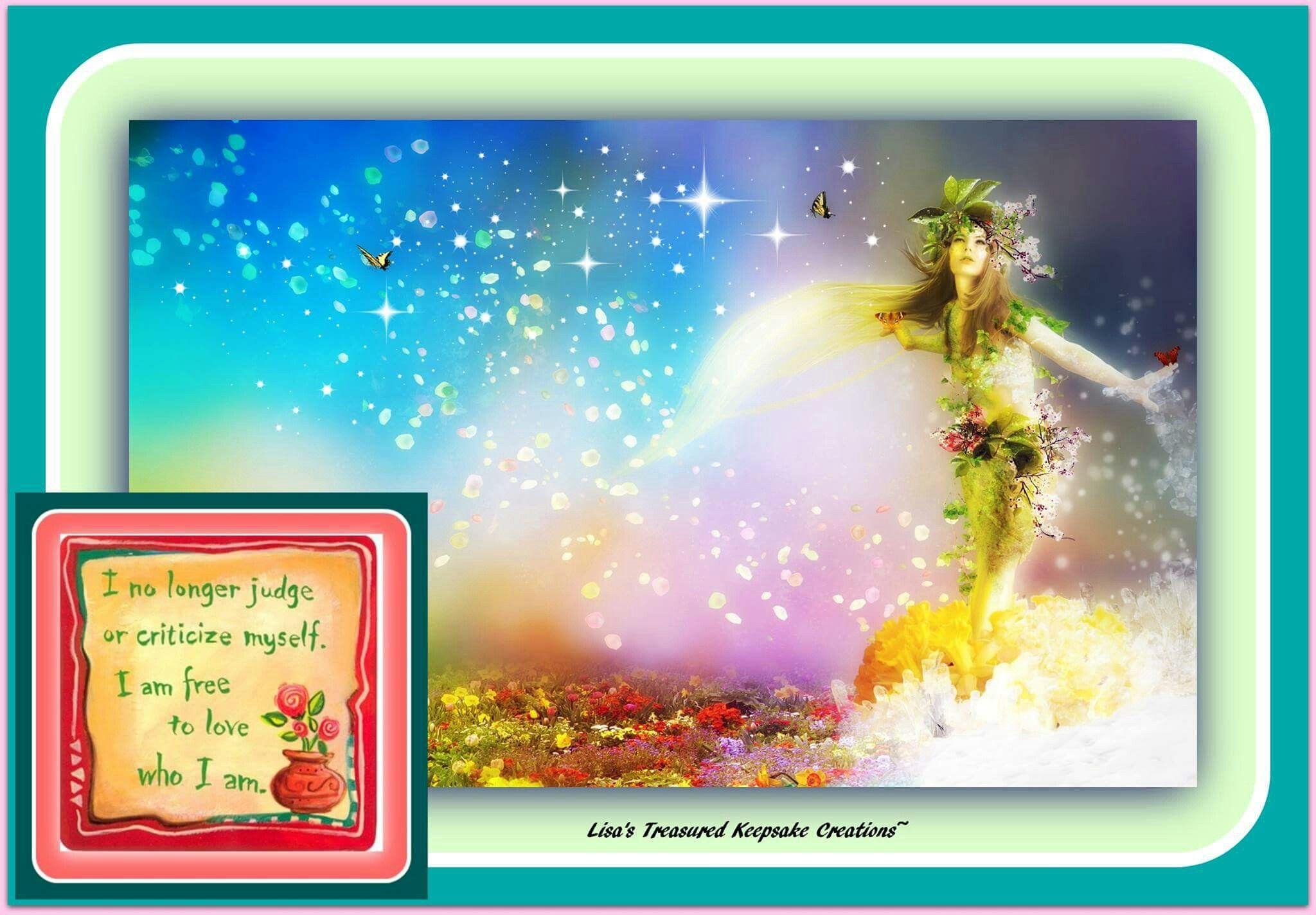 Lisa's Treasured Keepsake Creations~  Faith Love Hope & Inspire | Facebook