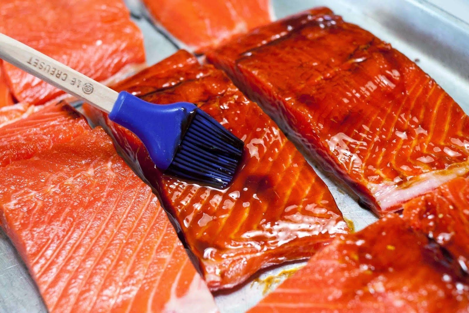 How To Cook Salmon: Teriyaki Grilled Salmon #salmonteriyaki How To Cook Salmon: Teriyaki Grilled Salmon #salmonteriyaki How To Cook Salmon: Teriyaki Grilled Salmon #salmonteriyaki How To Cook Salmon: Teriyaki Grilled Salmon #salmonteriyaki How To Cook Salmon: Teriyaki Grilled Salmon #salmonteriyaki How To Cook Salmon: Teriyaki Grilled Salmon #salmonteriyaki How To Cook Salmon: Teriyaki Grilled Salmon #salmonteriyaki How To Cook Salmon: Teriyaki Grilled Salmon #salmonteriyaki How To Cook Salmon: #salmonteriyaki