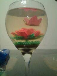 •Pintadas •Bidimensionales •Tridimensionales •818-754-7801 •http://tiendaonlinedecreatividades.blogspot.com/