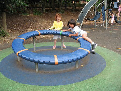 Cool Playground Equipment Kibera Playground Playground
